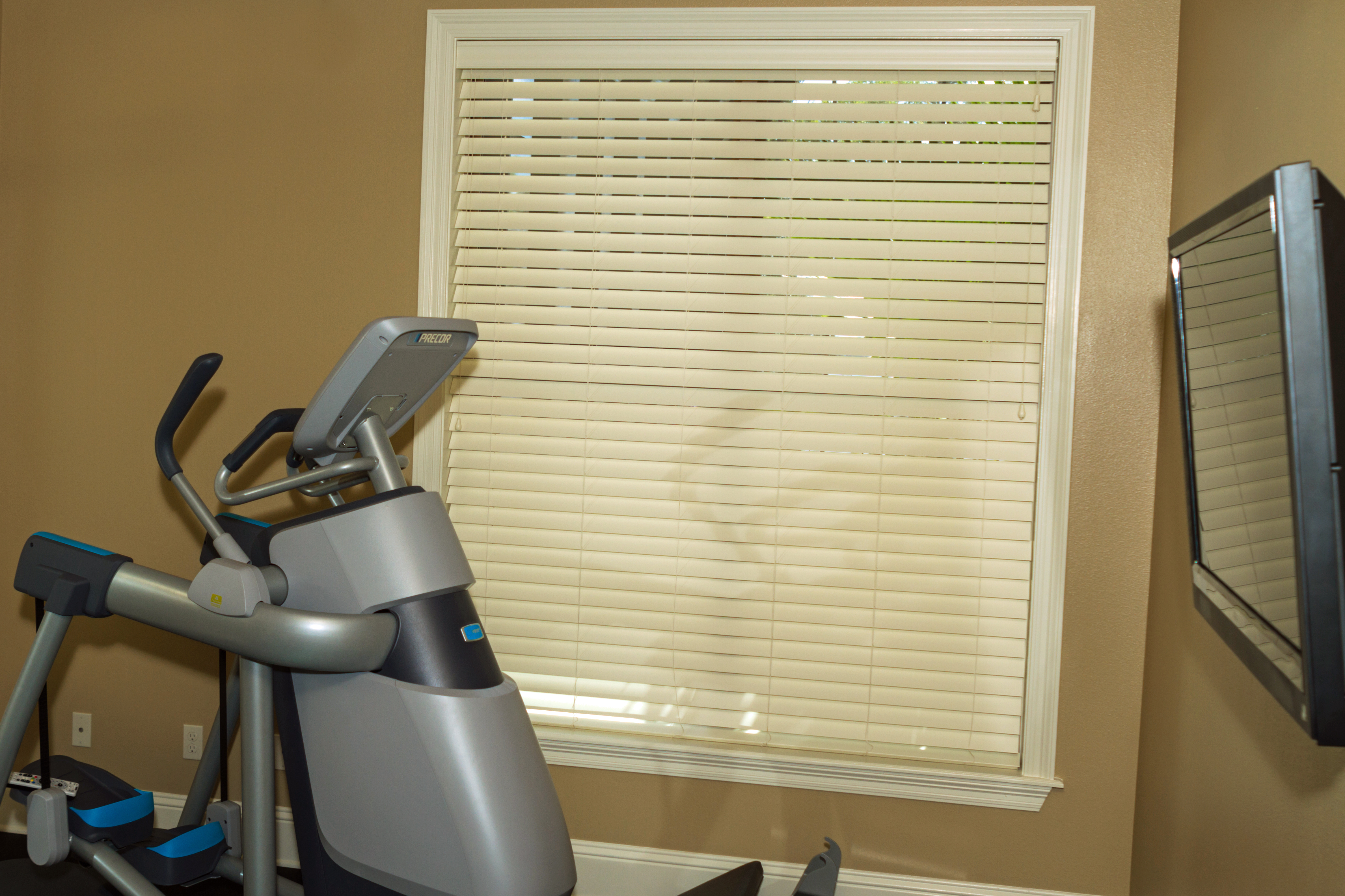 blinds shades norman i thewindowshade shutters com sync and phone