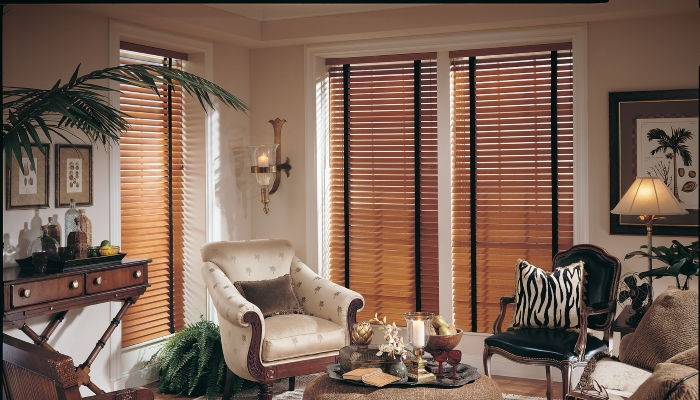 Blinds Watts Window Coverings