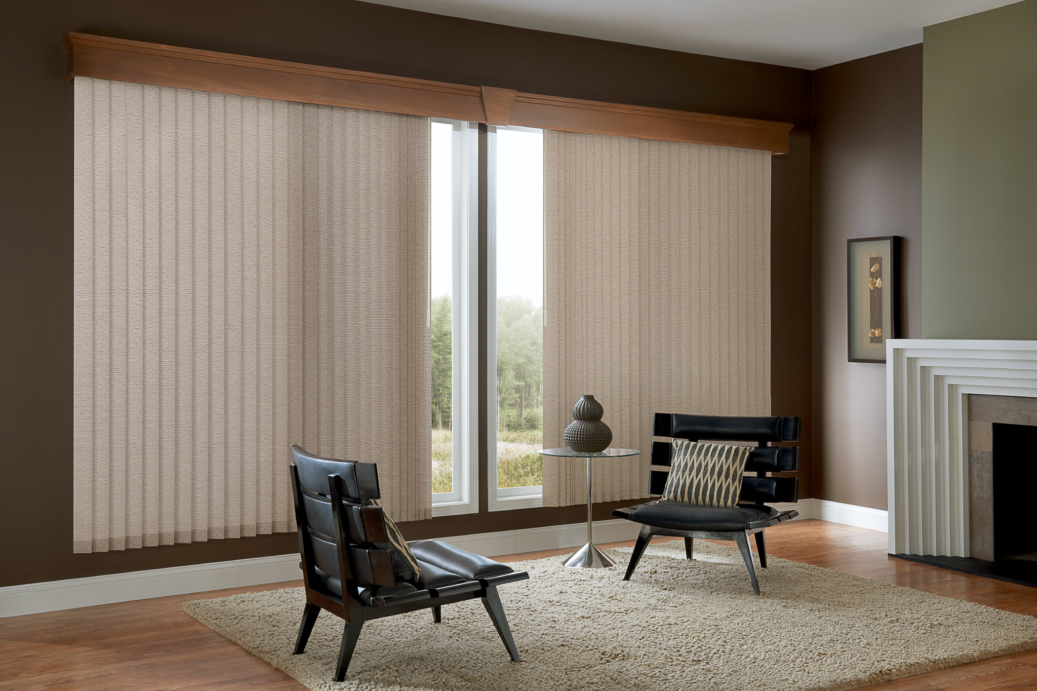 location blinds attractive cord blind venetian delightful string indoor color faux horizontal mahogany accessories appealing draw wood