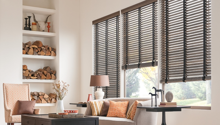 shadings and blinds treatments silhouette asheville nc shades hunter fletcher designs at window douglas in buy shutters